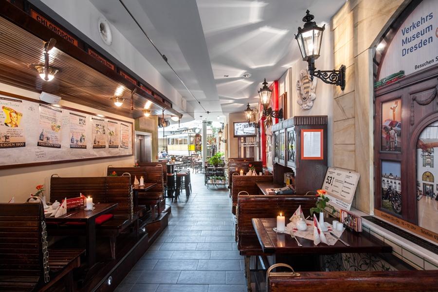 restaurant tipp dresden gute restaurants in dresden. Black Bedroom Furniture Sets. Home Design Ideas